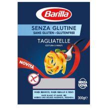 BARILLA TAGLIAT MAIS BI/GI RIS Pasta senza glutine
