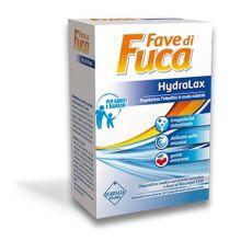 FAVE DI FUCA HYDRALAX 20BUST Regolarità intestinale e problemi di stomaco
