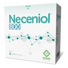 NECENIOL 800 20BUST Vitamine