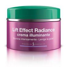 Somatoline Effect Radiance Crema Illuminante 50 ml 927603124 Antirughe