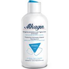 ALKAGIN DET INT PROT FIS 400ML Altri prodotti per l'igiene intima