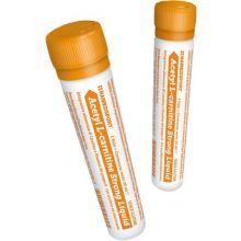 Acetyl L-Carnitine Strong Liquid fiala Creatina e carnitina