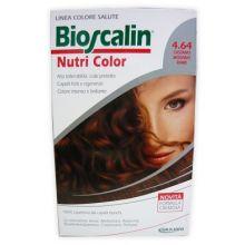 BIOSCALIN NUTRICOL 4.64 CASMR Tinte per capelli