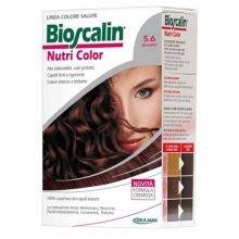 BIOSCALIN NUTRICOL 5.6 MOG Tinte per capelli