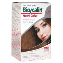 BIOSCALIN NUTRICOL 7.36 NOCC Tinte per capelli