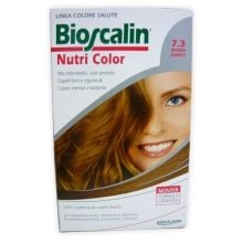 BIOSCALIN NUTRICOL 7.3 BIO DO Tinte per capelli