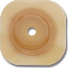 CONFORM 2 PLACCA CONV CERAP 55 Stomia Intestinale