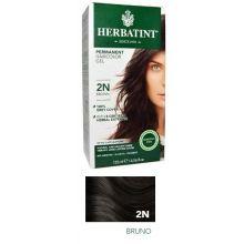 HERBATINT 2N COLORE BRUNO 135ML Tinte per capelli