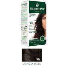 HERBATINT 3N COLORE CASTANO SCURO 135ML Tinte per capelli