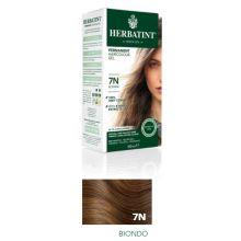 HERBATINT 7N COLORE BIONDO 135ML Tinte per capelli