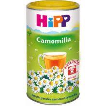 HIPP CAMOMILLA SOLUBILE 200G Tisane per bambini