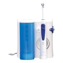 ORALB IDROPULSORE OXY MD20 Idropulsori dentali