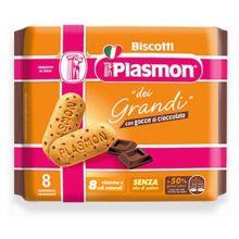 PLASMON BISCOTTO GRANDI CIOC Biscotti per bambini