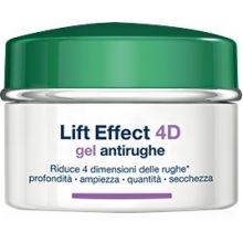SOMAT C VISO 4D GEL GG 50ML Antirughe