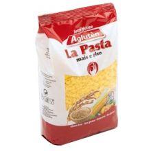 AGLUTEN LA PASTA STELLINE 400G Pasta senza glutine
