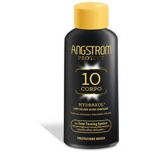 ANGSTROM PROT HYDRA LAT SOL 10