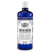 Acqua Distillata alle Rose 300ml Prodotti per trucco viso