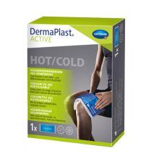 DERMAPLAST ACTIVE HOT/COL12X29 Borse per acqua calda e terapia caldo-freddo