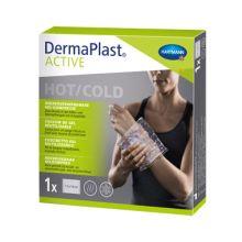 DERMAPLAST ACTIVE HOT/COL13X14 Borse per acqua calda e terapia caldo-freddo