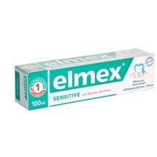 ELMEX DENTIF SENSITIVE 100ML Dentifrici