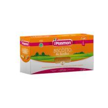 PLASMON BISCOTTI BIBERON 600G Biscotti per bambini