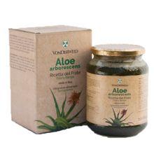 Aloe Arborescens Classica 830 g Digestione e Depurazione