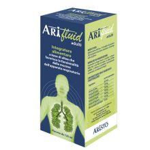Arifluid Adulti Sciroppo 125ml  Prevenzione CoronaVirus