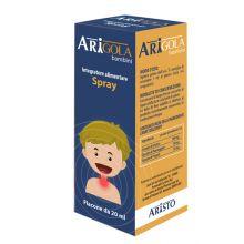 Arigola Bambini Spray 20ml Prevenzione CoronaVirus