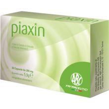 Piaxin 20 capsule Anti age