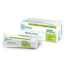 Dermovitamina Acneclin Idrogel Attivo 40ml  Brufoli e acne