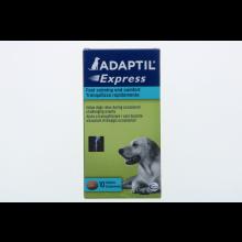 Adaptil 10 compresse appetibili Integratori per cani