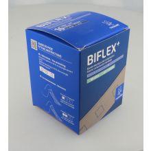BENDA BIFLEX16+ GU CM10X3,5M B Garze e bende