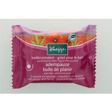 KNEIPP PAPAVERO CPR EFFERV Detergenti