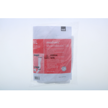 Mediven Thrombexin 18 Calze Coscia Autoreggenti Taglia XL 1 Paio Calze antitrombo