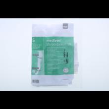 Mediven Thrombexin 18 Monocollant Taglia S Calze antitrombo