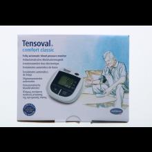 Tensoval Confort Classic Misuratore Pressione Misuratori di pressione e sfigmomanometri