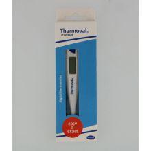 Thermoval Standard 925021 Termometri digitali