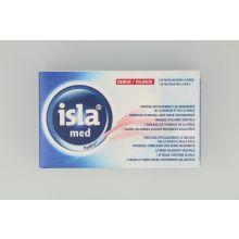 ISLA MED HYDRO PLUS CHERRY 20P Regolarità intestinale e problemi di stomaco