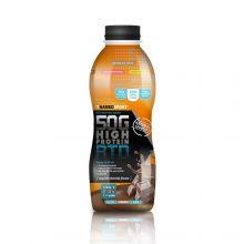 50G HIGH PROTEIN RTD EX CHOCOLATE Sportivi