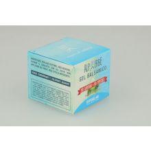 ALPERBE GEL BALS N/CANF N/MENT Altri prodotti per il corpo