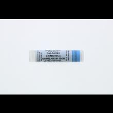 CALCAREA CARB O 30CH GL Globuli