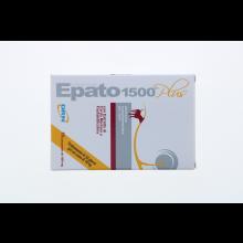 EPATO 1500 PLUS CANE 16 COMPRESSE Integratori per cani