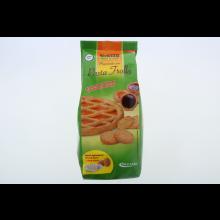GIUSTO S/G PREP PAS FROL 500G Altri alimenti senza glutine