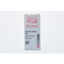 IGNATIA AMARA MK 10ML GOCCE Gocce e spray