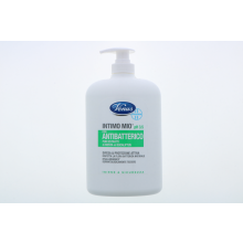 INTIMO MIO FRESCO A/BATT 400ML Detergenti intimi
