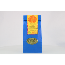 Passiflora Sommità Taglio Tisana 60 g Altre tisane