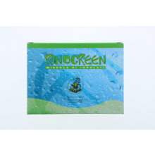 RINOGREEN 3 FLACONI DA 30ML Integratori naturali