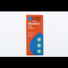 RUMETUX SCIROPPO 150ML Sciroppi e soluzioni