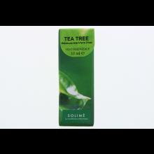 TEA TREE OLIO ESSENZIALE 10ML Olio essenziale tea tree