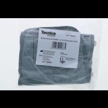 Tecnico Bracciale Morbido 22-32 cm Ricambi misuratori di pressione